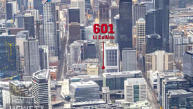 Other commercial property for sale at H24/601 Little Collins Street Melbourne VIC 3000