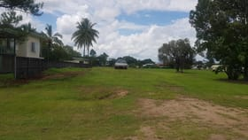 Development / Land commercial property for sale at 3 Macrossan Avenue Ingham QLD 4850