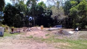 Development / Land commercial property for sale at 5 Scott Street Cardwell QLD 4849