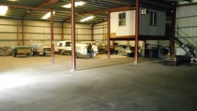 Showrooms / Bulky Goods commercial property for sale at 23 Lynch Street Ingham QLD 4850