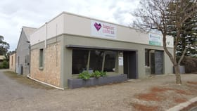 Offices commercial property for sale at 9 Hill Street Murray Bridge SA 5253