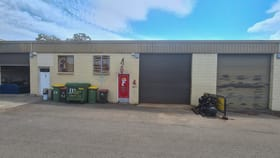 Factory, Warehouse & Industrial commercial property for sale at 4/7 Apprentice Drive Berkeley Vale NSW 2261