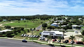 Showrooms / Bulky Goods commercial property for sale at 98 Herbert st Bowen QLD 4805