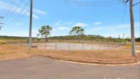 Development / Land commercial property for sale at 21 South Trees Drive South Trees QLD 4680
