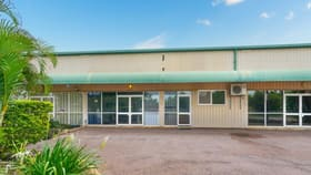 Factory, Warehouse & Industrial commercial property for sale at Unit 2/5 Hidden Valley Road Berrimah NT 0828