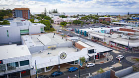 Medical / Consulting commercial property for sale at 135 Victoria Street Bunbury WA 6230