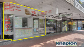 Shop & Retail commercial property sold at 1/2-16 Anglo Road Campsie NSW 2194