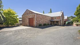 Offices commercial property for sale at 3 Elsworth Street East Golden Point VIC 3350