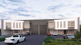 Factory, Warehouse & Industrial commercial property for sale at 1/42 Buontempo Road Carrum Downs VIC 3201