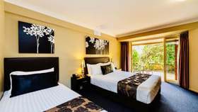 Hotel, Motel, Pub & Leisure commercial property for sale at Toowoomba QLD 4350
