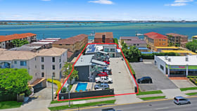 Hotel, Motel, Pub & Leisure commercial property for sale at 101 Frank Street Labrador QLD 4215