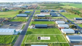 Development / Land commercial property for sale at 19 Hugh Murray Drive Colac VIC 3250