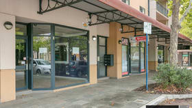 Offices commercial property for sale at 5/88 Royal Street East Perth WA 6004