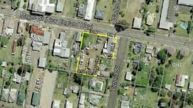 Factory, Warehouse & Industrial commercial property for sale at 27-31 Mayne St Murrurundi NSW 2338