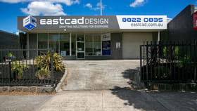 Offices commercial property for sale at 150 Maroondah Highway Ringwood VIC 3134