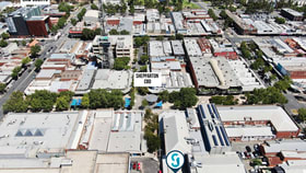 Shop & Retail commercial property for lease at 19 Stewart Street Shepparton VIC 3630