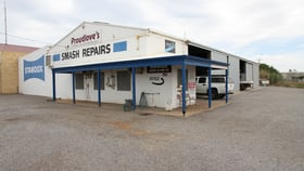 Offices commercial property for sale at 255 Place Road Webberton WA 6530