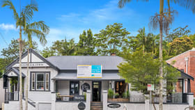 Shop & Retail commercial property sold at 32-34 Byron Street Bangalow NSW 2479