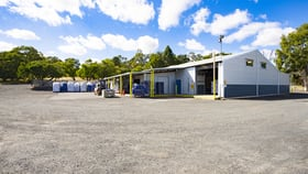 Other commercial property for sale at 1 Frances Road Gelorup WA 6230