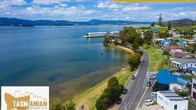 Other commercial property for sale at 225 Flinders St Beauty Point TAS 7270