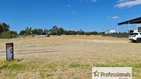 Development / Land commercial property for sale at 29 Coleman Turn Picton East WA 6229