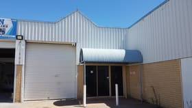 Showrooms / Bulky Goods commercial property for sale at 5/1 Brant Rd Kelmscott WA 6111