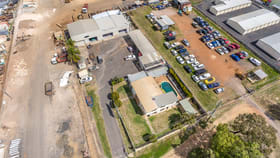Factory, Warehouse & Industrial commercial property for sale at 88 Western Drive Gatton QLD 4343