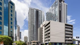 Offices commercial property for sale at 401/781 Pacific Highway Chatswood NSW 2067