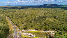 Factory, Warehouse & Industrial commercial property for sale at 206 Queen Elizabeth Drive Cooloola Cove QLD 4580