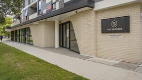 Shop & Retail commercial property sold at Unit 141/7 Donaldson Street Braddon ACT 2612