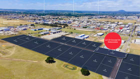 Development / Land commercial property sold at Lot 12 Concept Drive Delacombe VIC 3356