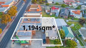 Development / Land commercial property for sale at 367 Springvale Road Springvale VIC 3171