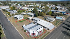 Development / Land commercial property for sale at 26 Lister Street Monto QLD 4630