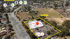 Other commercial property sold at 107-121 Echuca Road Mooroopna VIC 3629