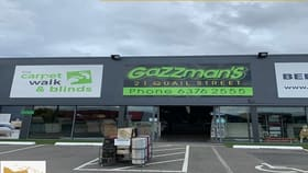 Other commercial property for sale at St Helens TAS 7216