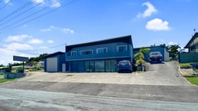 Factory, Warehouse & Industrial commercial property for sale at 194 Pacific Highway Coffs Harbour NSW 2450
