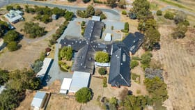 Other commercial property sold at 38 Impey Street Murchison VIC 3610