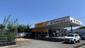 Shop & Retail commercial property sold at 193-195 Main Road Toukley NSW 2263