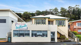 Shop & Retail commercial property for sale at 61-63 Bass Highway Cooee TAS 7320