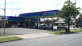 Other commercial property for sale at 1/8 Drayton Street Dalby QLD 4405