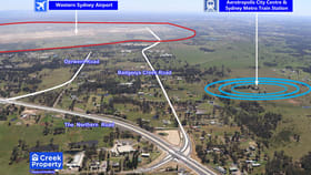Hotel, Motel, Pub & Leisure commercial property for sale at Bringelly NSW 2556