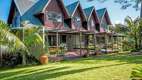 Hotel, Motel, Pub & Leisure commercial property for sale at 81 Selwyn Pine Road Norfolk Island NSW 2899