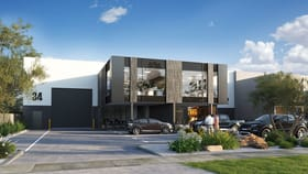 Offices commercial property for sale at 32 Nexus Road Epping VIC 3076