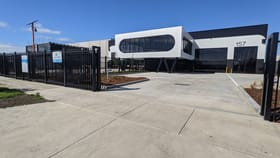 Offices commercial property for sale at 155 Oherns Road Epping VIC 3076