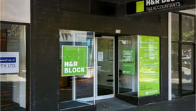 Offices commercial property for sale at 250 Raymond Street Sale VIC 3850