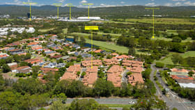 Hotel, Motel, Pub & Leisure commercial property for sale at 27/2 Concord Circuit Robina QLD 4226