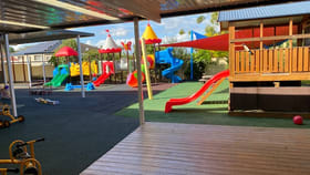 Medical / Consulting commercial property for sale at 82 Victoria Street Revesby NSW 2212