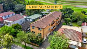 Development / Land commercial property sold at 124 Doncaster Avenue Kensington NSW 2033