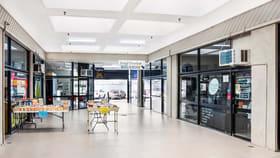 Shop & Retail commercial property for sale at 11/152-154 Main Street Pakenham VIC 3810