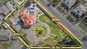 Other commercial property for sale at 37-39 Glen-Logan Function Centre Horsham VIC 3400